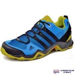 Adidas Ax2 Goretex (AQ4046) Мъжки Маратонки