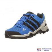Adidas Ax2 K (AQ4124)