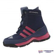 Adidas CH ADISNOW CP K ClimaProof Boots (AQ4132)