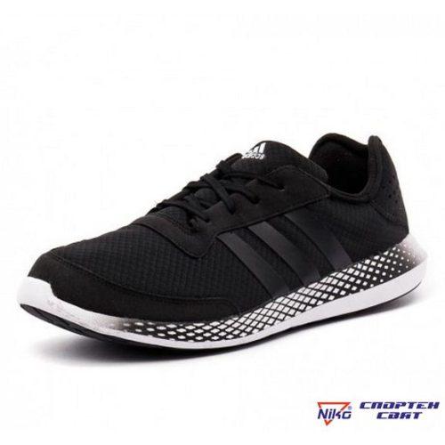 Adidas Element Refresh (AQ4964) Мъжки Маратонки