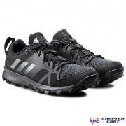 Adidas Kanadia 8 (AQ5847) Мъжки Маратонки