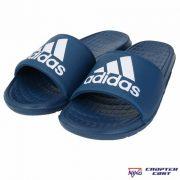 Adidas Voloomix Slide (AQ5898)