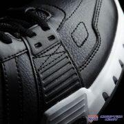 Adidas Essential Star 2 (AQ6161) Мъжки Маратонки