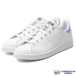 Adidas Stan Smith J (AQ6272)