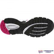 Adidas DURAMO 55 W (AQ6310) Дамски Маратонки