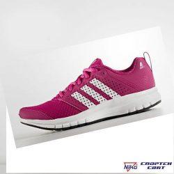 Adidas Madoru 11 W (AQ6327) Дамски Маратонки