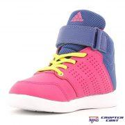 Adidas Jan BS 2 Mid I (AQ6812)