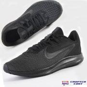 Nike Downshıfter 9 (AQ7481 005) Мъжки Маратонки