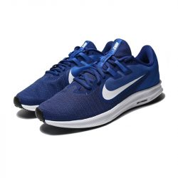 Nike Downshıfter 9 (AQ7481 400) Мъжки Маратонки