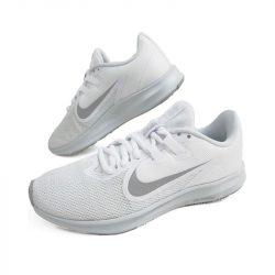 Nike Downshıfter 9 WMNS  (AQ7486 100) Дамски Маратонки