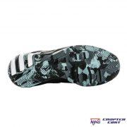 Adidas Crazyquick (AQ8482) Мъжки Маратонки