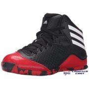 Adidas Next Level Speed ​​4 NBA K (AQ8505)