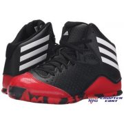 Adidas Next Level Speed 4 NBA K (AQ8505)