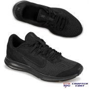 Nike Downshıfter 9 GS (AR4135 001)
