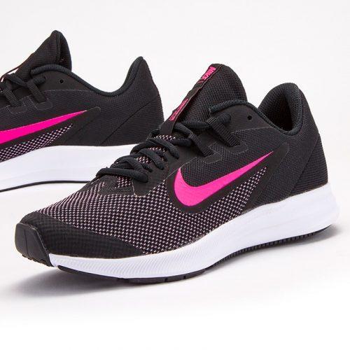 Nike Downshıfter 9 GS (AR4135 003)