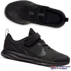 Nike Downshifter 9 PSV (AR4138 001)