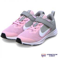 Nike Downshifter 9 PSV (AR4138 601)
