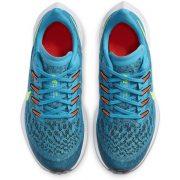 Nike Air Zoom Pegasus 36 gs (AR4149 476) Юношески Маратонки