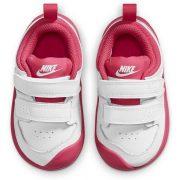 Nike Pico 5 TDV (AR4162 104)