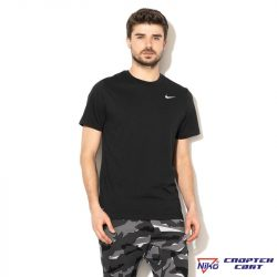 Nike Dri-FIT T-Shirt (AR6029 010)