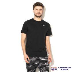 Nike Dri-FIT T-Shirt (AR6029 010)