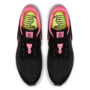 Nike Star Runner 2 PSV (AT1801 002) Детски Маратонки