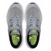 Nike Star Runner 2 PSV (AT1801 005) Детски Маратонки