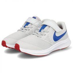 Nike Star Runner 2 PSV (AT1801 013) Детски Маратонки