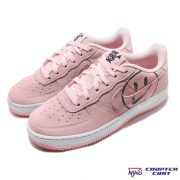 Nike Air Force 1 LV8 2 GS (AV0742 600)