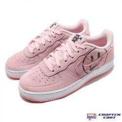 Nike Air Force 1 LV8 2 GS (AV0742 600)