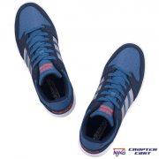 Adidas Cloudfoam BB Hoops (AW3911) Мъжки Маратонки