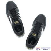 Adidas Cloudfoam BB Hoops (AW3912) Мъжки Маратонки