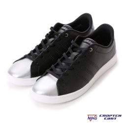 Adidas Advantage Clean (AW4013) Дамски Маратонки