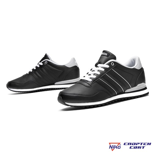Adidas Jogger CL (AW4073) Мъжки Маратонки