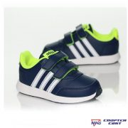 Adidas VS Switch 2.0 CMF INF (AW4113)
