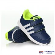 Adidas VS Switch 2.0 CMF INF (AW4113)