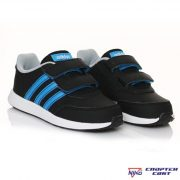 Adidas VS Switch 2.0 CMF C (AW4115)