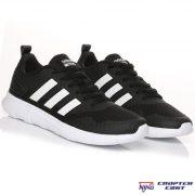 Adidas Cloudfoam Lite Flex (AW4167) Мъжки Маратонки
