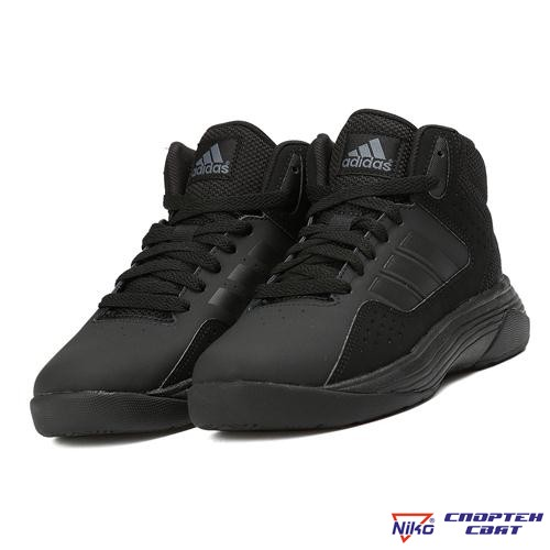Adidas Cloudfoam Ilation (AW4793)