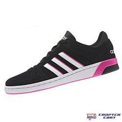 Adidas Hoops Team W (AW4863) Дамски Маратонки