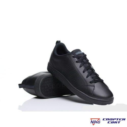 Adidas Advantage Clean Jr (AW4883)