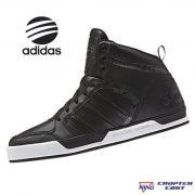 Adidas Raleigh 9 Tis MId (AW4990) Мъжки Кецове