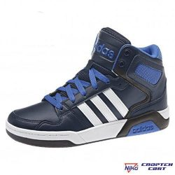 Adidas BB9TIS Mid (AW5094) Юношески Кецове