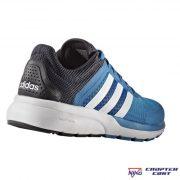 Adidas Cloudfoam Flow 2.0 (AW5219) Мъжки Маратонки