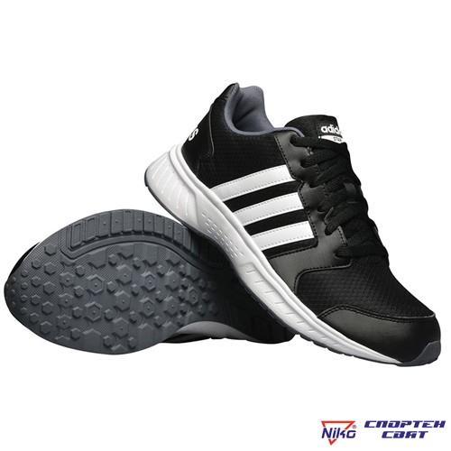 Adidas VS Star (AW5258) Мъжки Маратонки