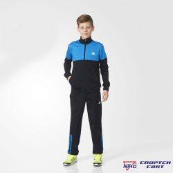 Adidas Tiberio Track Suit (AX6339)