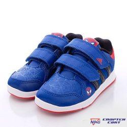 Adidas Lk Spiderman CF I  (B24569)