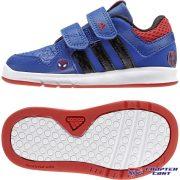 Adidas Lk Spiderman CF I 022028 (B24569)