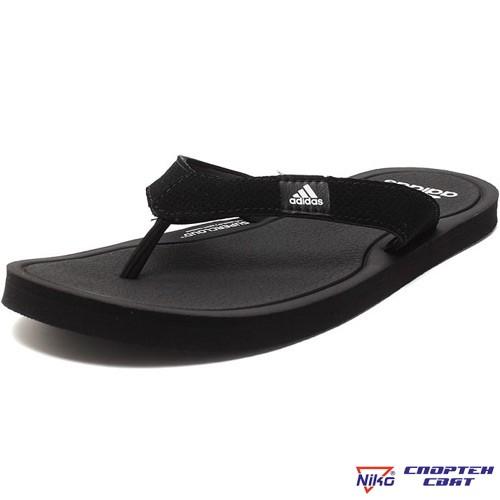 Adidas  litha lea SC M (B25917)