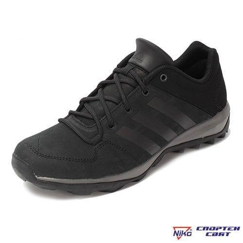 Adidas Daroga Plus (B27271) Мъжки Маратонки